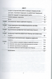 Ішемічний інсульт: обрані сторінки патогенезу та лікування