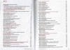 Лікарські засоби для застосування в раціональній неврології та психіатрії
