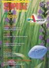 Научно-практический журнал. Здоровье мужчины № 1(4)