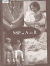 NSP  от А до Я. Каталог биологических добавок